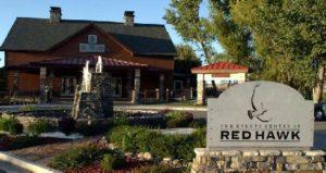 the-resort-at-red-hawk-meetings-4